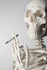 Skeleton Lives 05