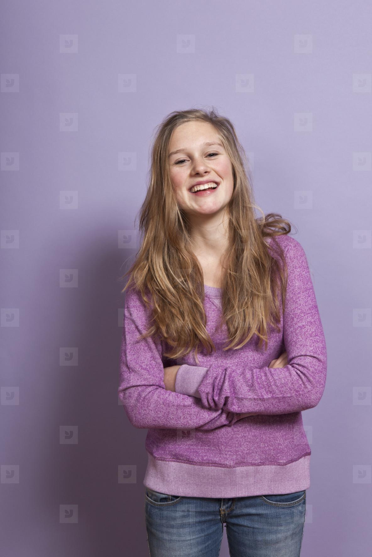 Teen Portraits  31