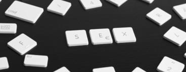 Computer Key Words  03