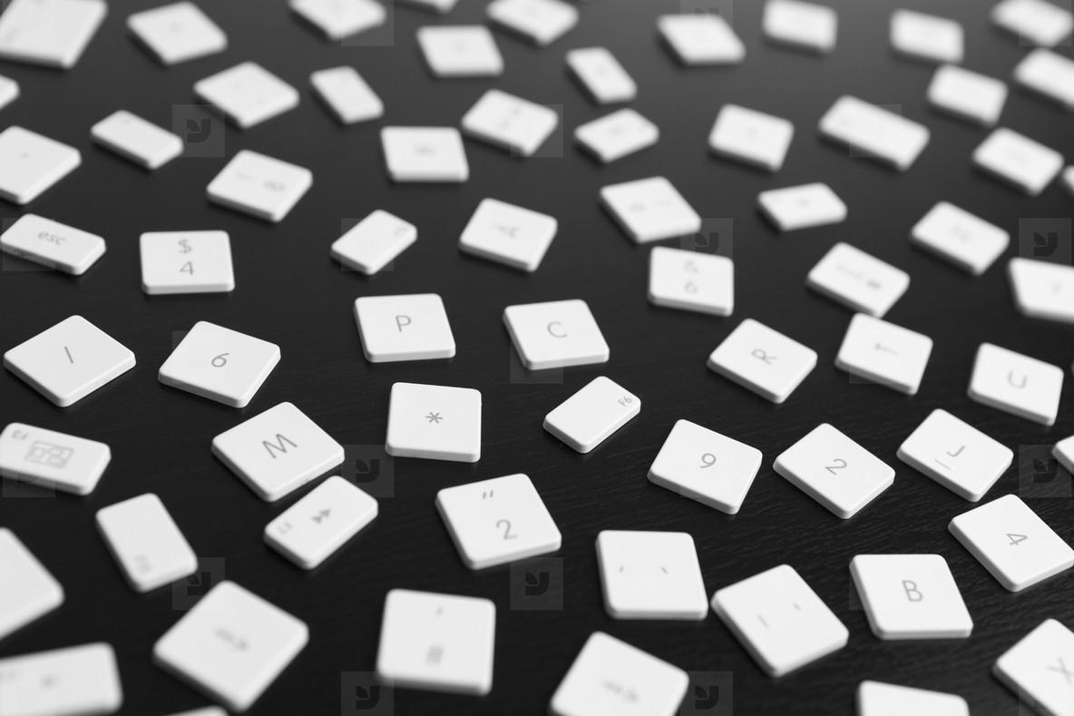 Computer Key Words  06