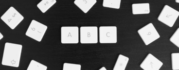 Computer Key Words  12