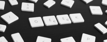 Computer Key Words  22