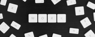 Computer Key Words  26