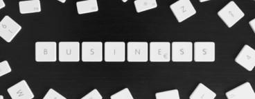 Computer Key Words  41