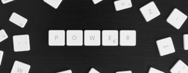 Computer Key Words  54