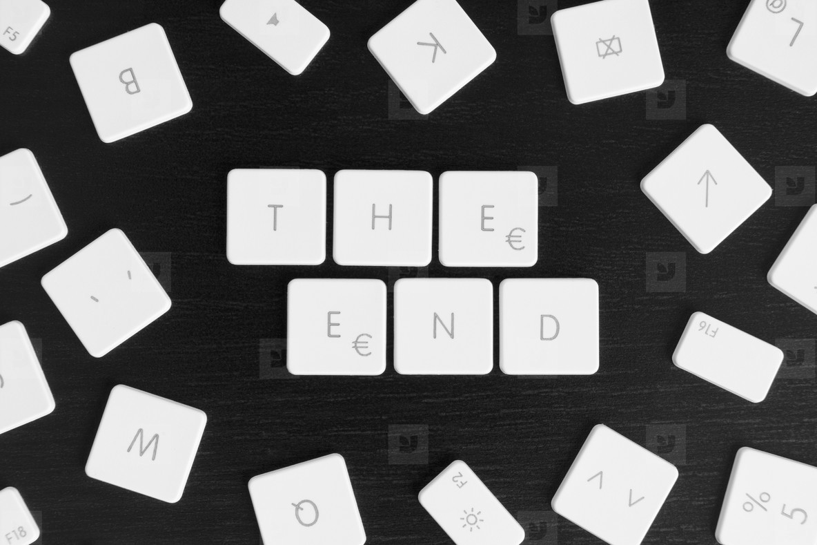 Computer Key Words  55
