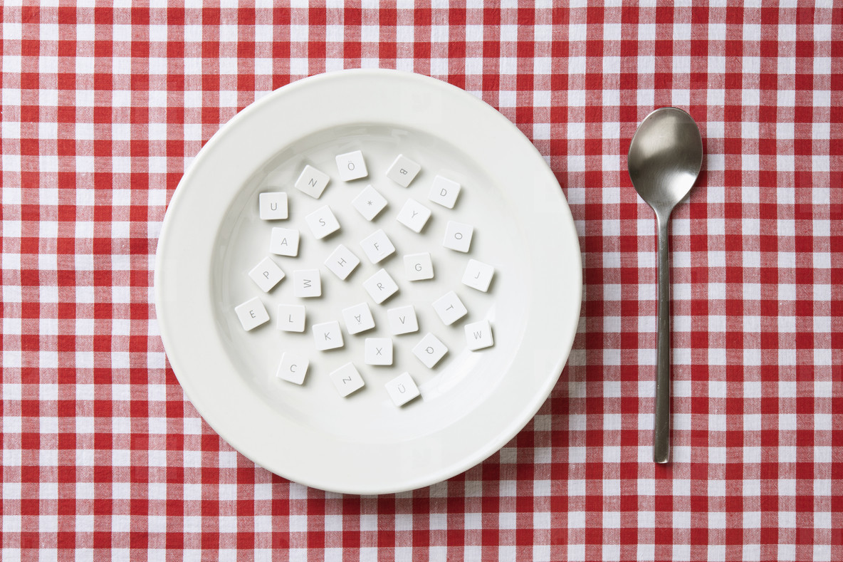 Checkered Past  11