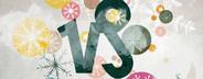 Illustrated Seasons  01