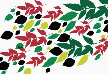 Illustrated Seasons 17