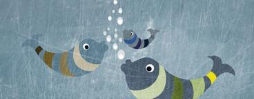 Illustrated Seasons  35