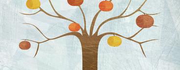 Illustrated Seasons  37