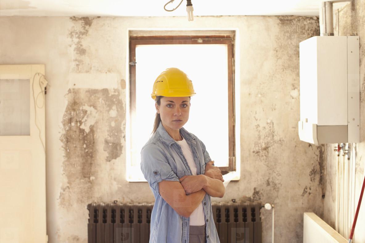 Construction Site  22