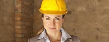 Construction Site  30