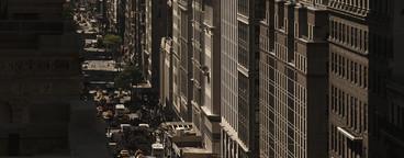 New York Architecture  01