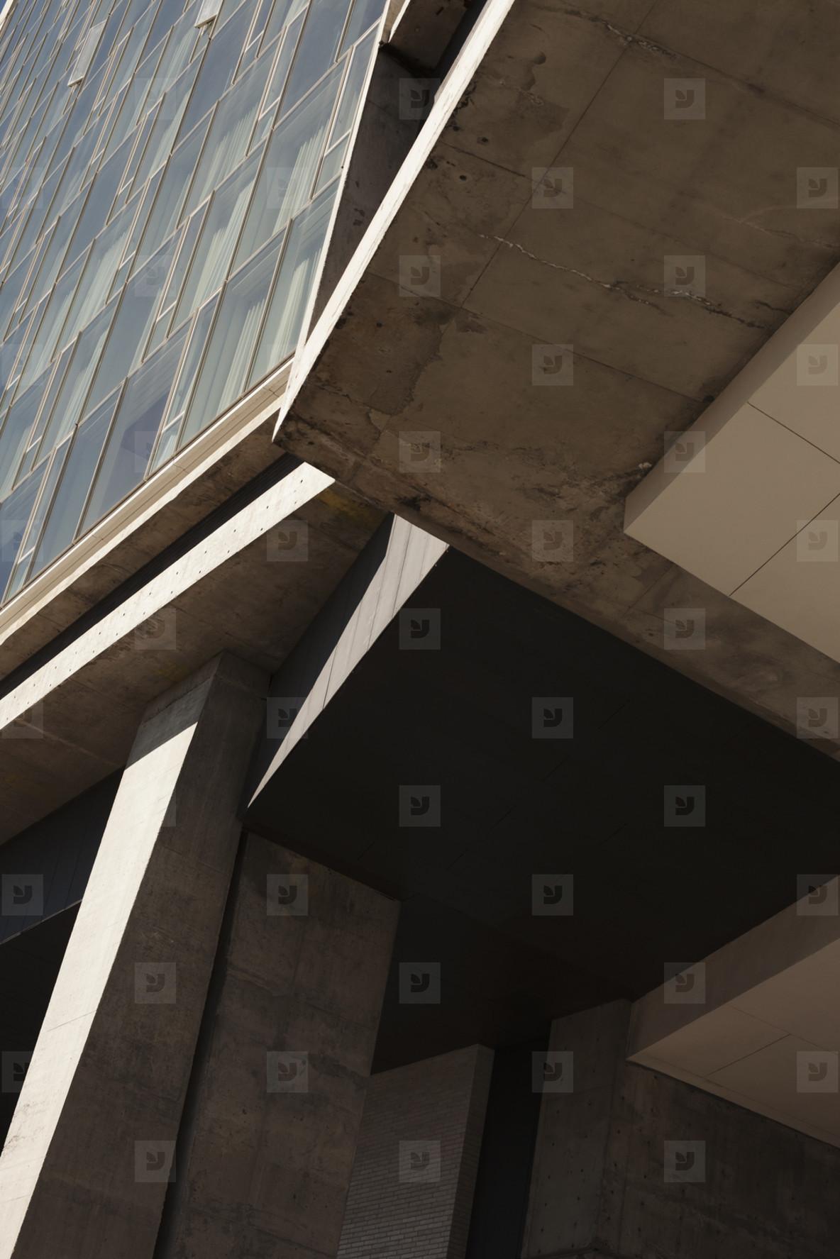 New York Architecture  04