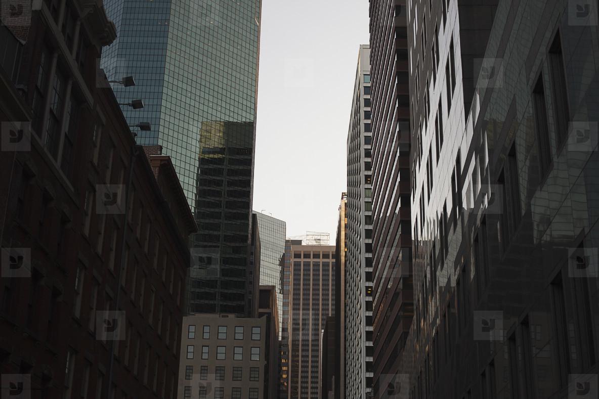 New York Architecture  08