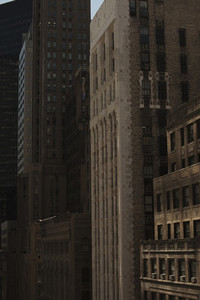 New York Architecture 11