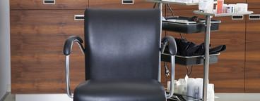 The Hair Salon  04