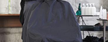 The Hair Salon  05