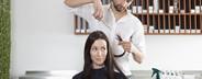 The Hair Salon  06