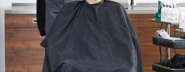 The Hair Salon  07