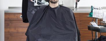 The Hair Salon  09