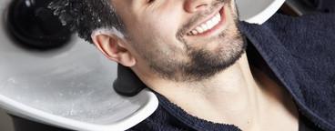 The Hair Salon  14