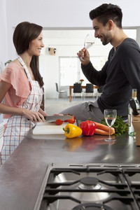 Couples Who Cook 10