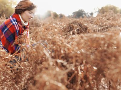 Fields of Spring  12