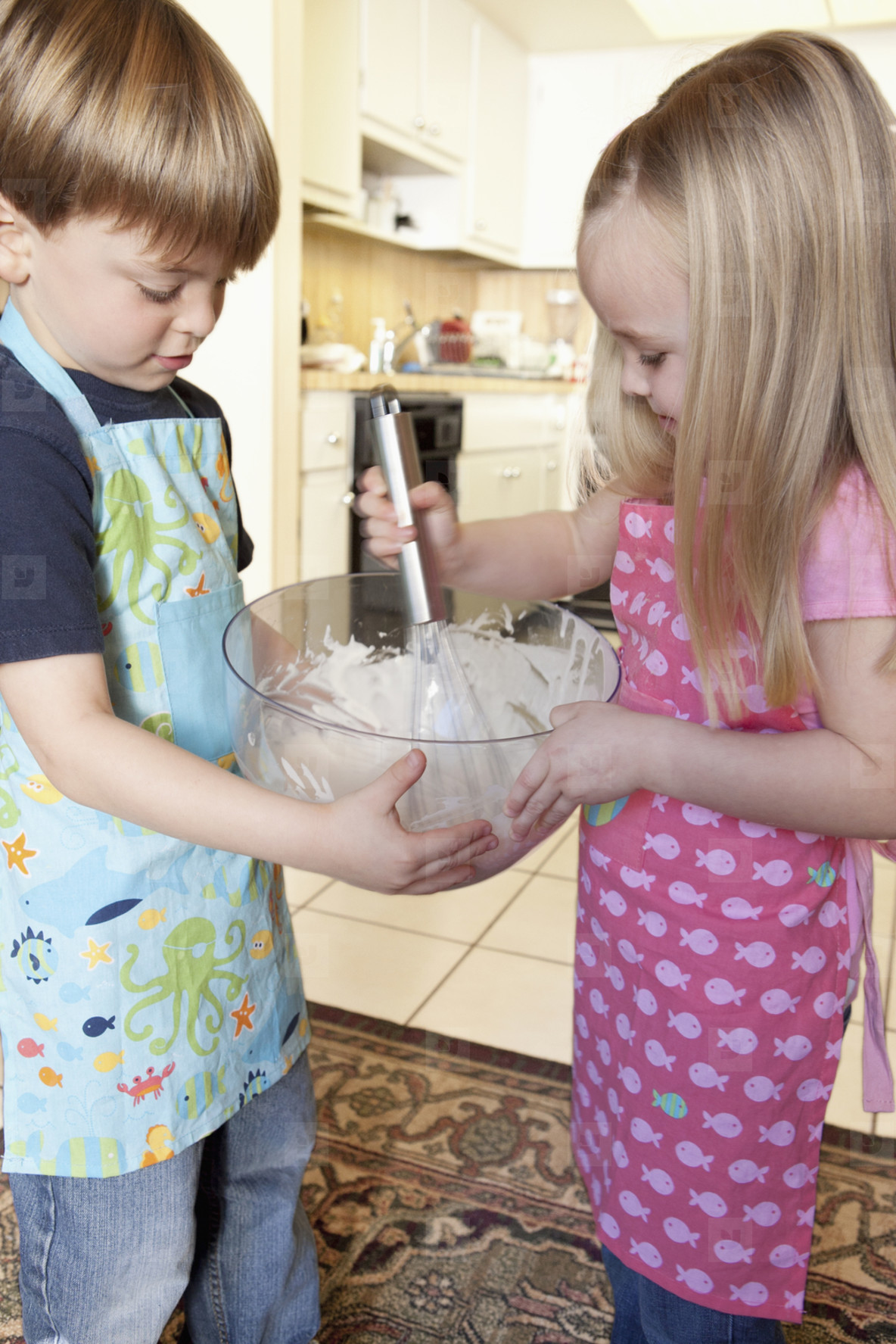 Young in Heart  05