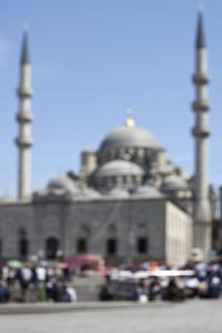 Ornamental Istanbul  03