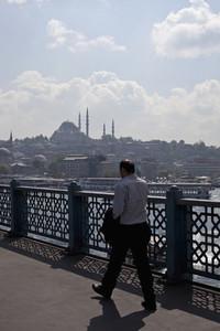 Ornamental Istanbul  18