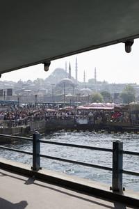 Ornamental Istanbul  21