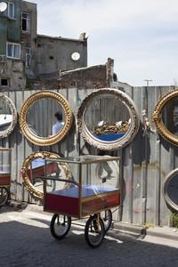 Ornamental Istanbul 22