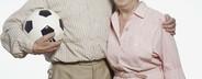 Life of a Senior Couple  66