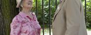 Life of a Senior Couple  72