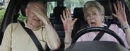 Life of a Senior Couple  79