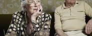 Life of a Senior Couple  83