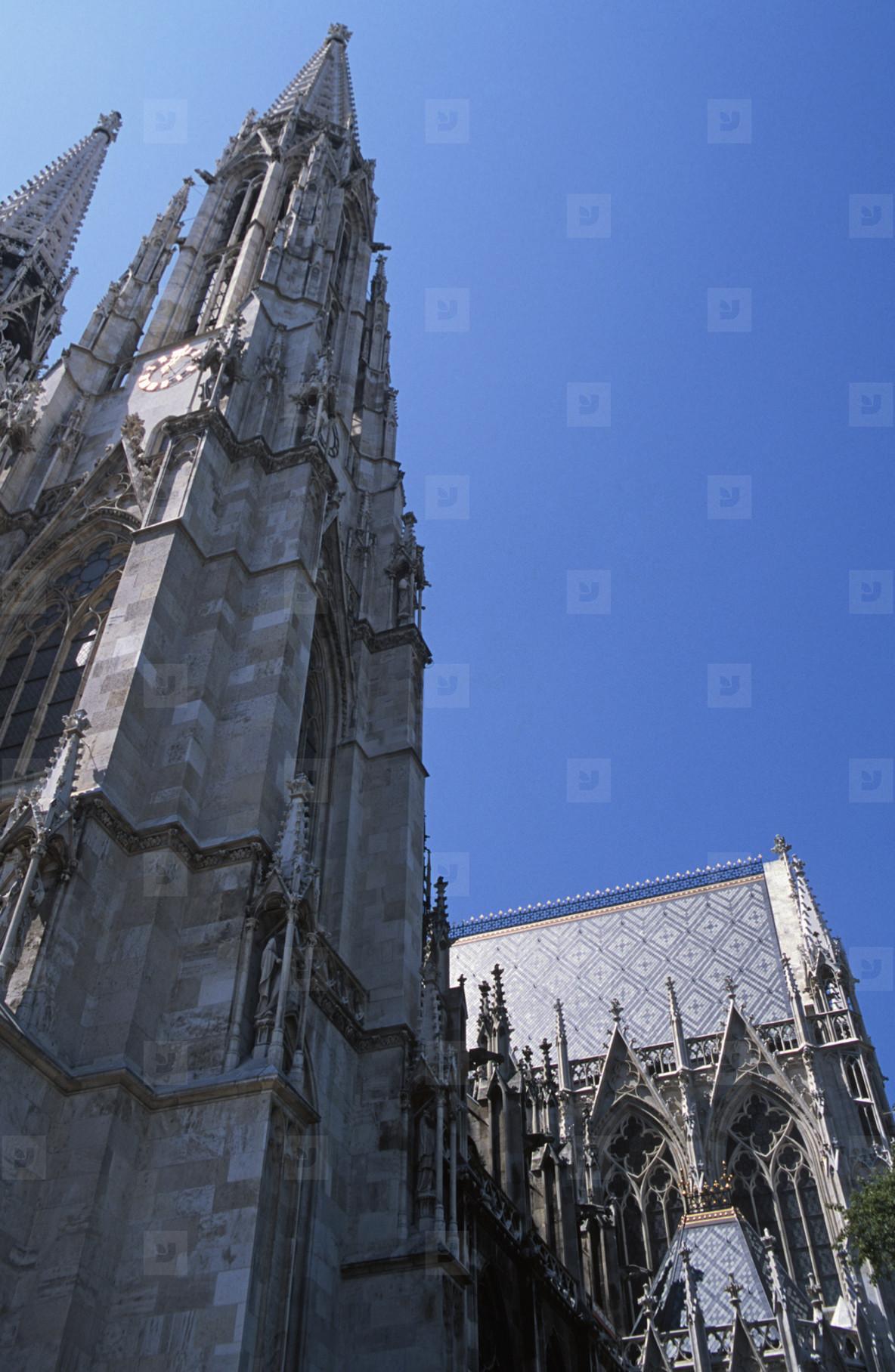 Views of Vienna  08