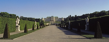 Views of Vienna  11