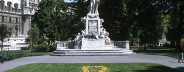 Views of Vienna  13