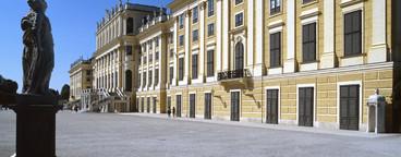 Views of Vienna  14
