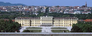 Views of Vienna  16