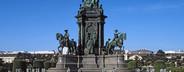 Views of Vienna  18