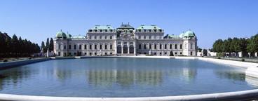 Views of Vienna  26