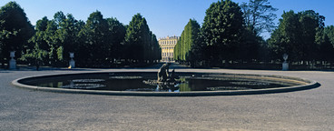 Views of Vienna  27