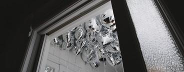 Silver Clouds  01