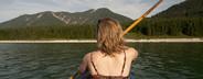 Scenic Vistas  08