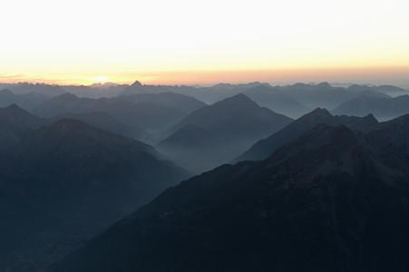 Scenic Vistas 09