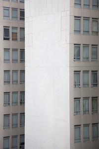 Ochre 38